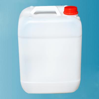 10L闭口塑胶桶1