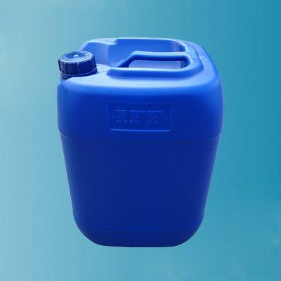 25L小方桶