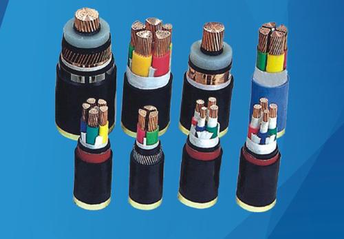 电线电缆制造各工序质量检查要点