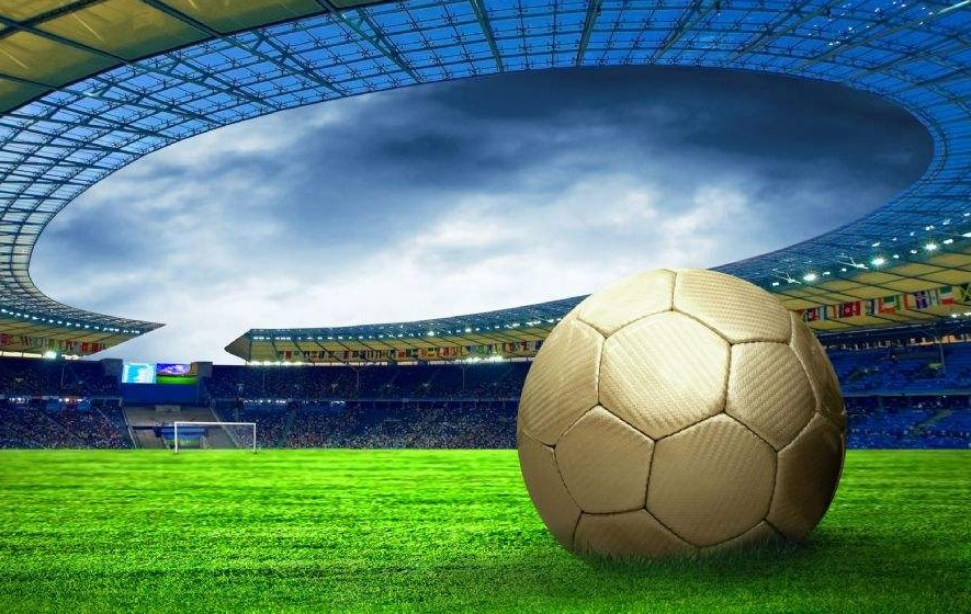 2017足球產業