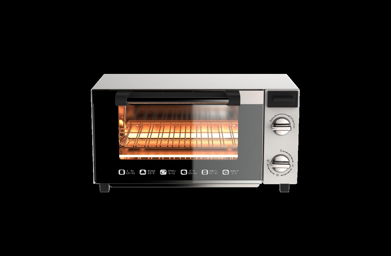 烤箱 HX-9156