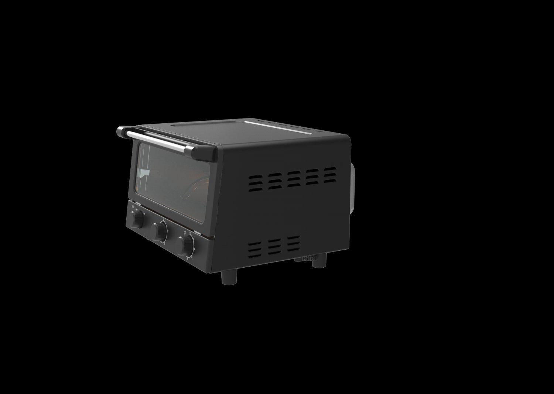 烤箱 HX-9195