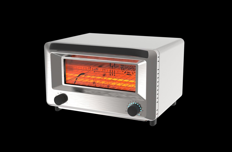 烤箱 HX-9215