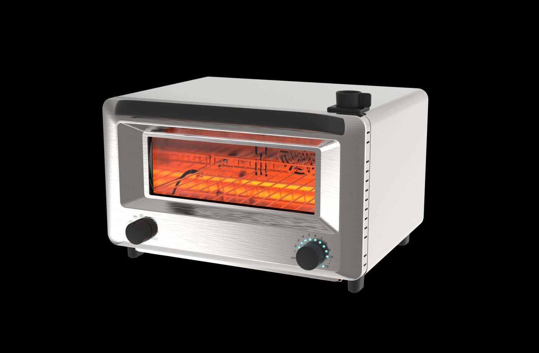 烤箱 HX-9215A / HX-9215AC