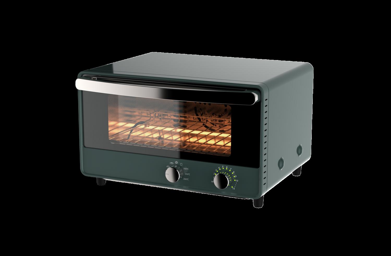 烤箱 HX-9216