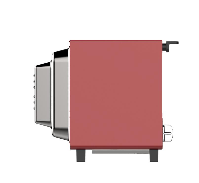 烤箱 HX-9116C