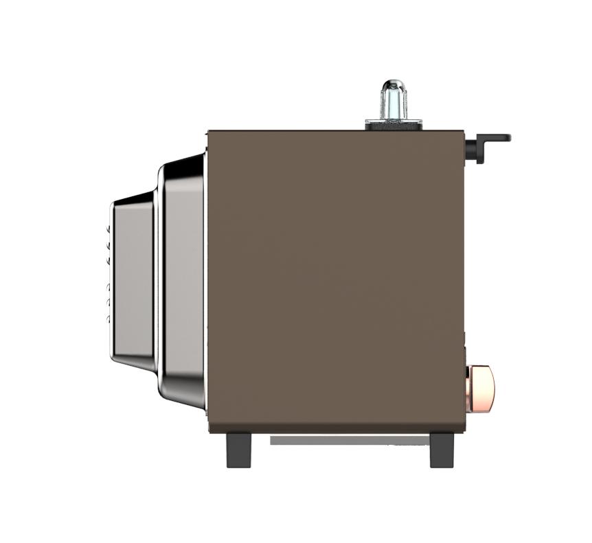 烤箱 HX-9159