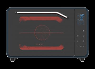 烤箱 HX-9309
