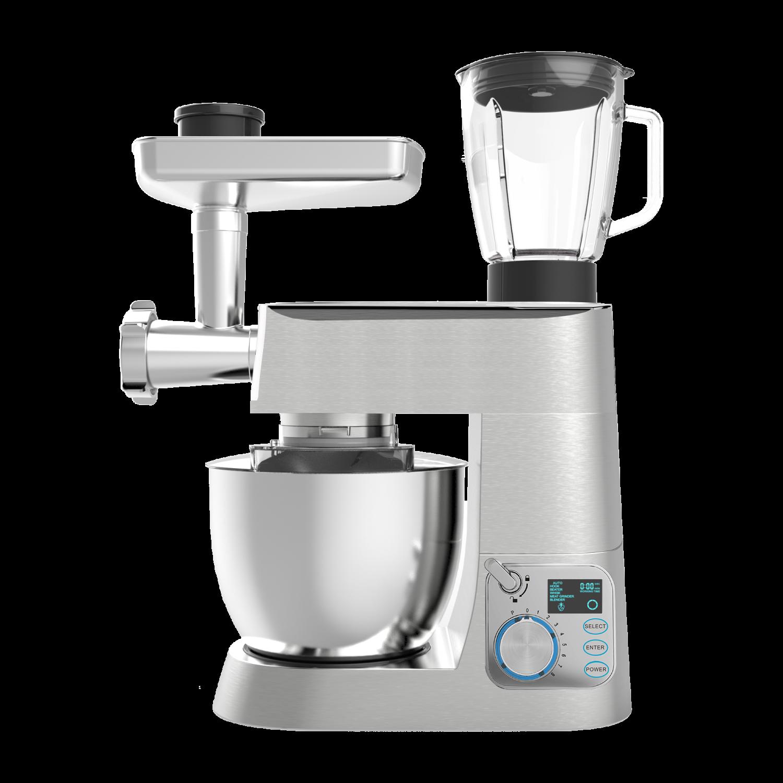 廚師機 HX-2913