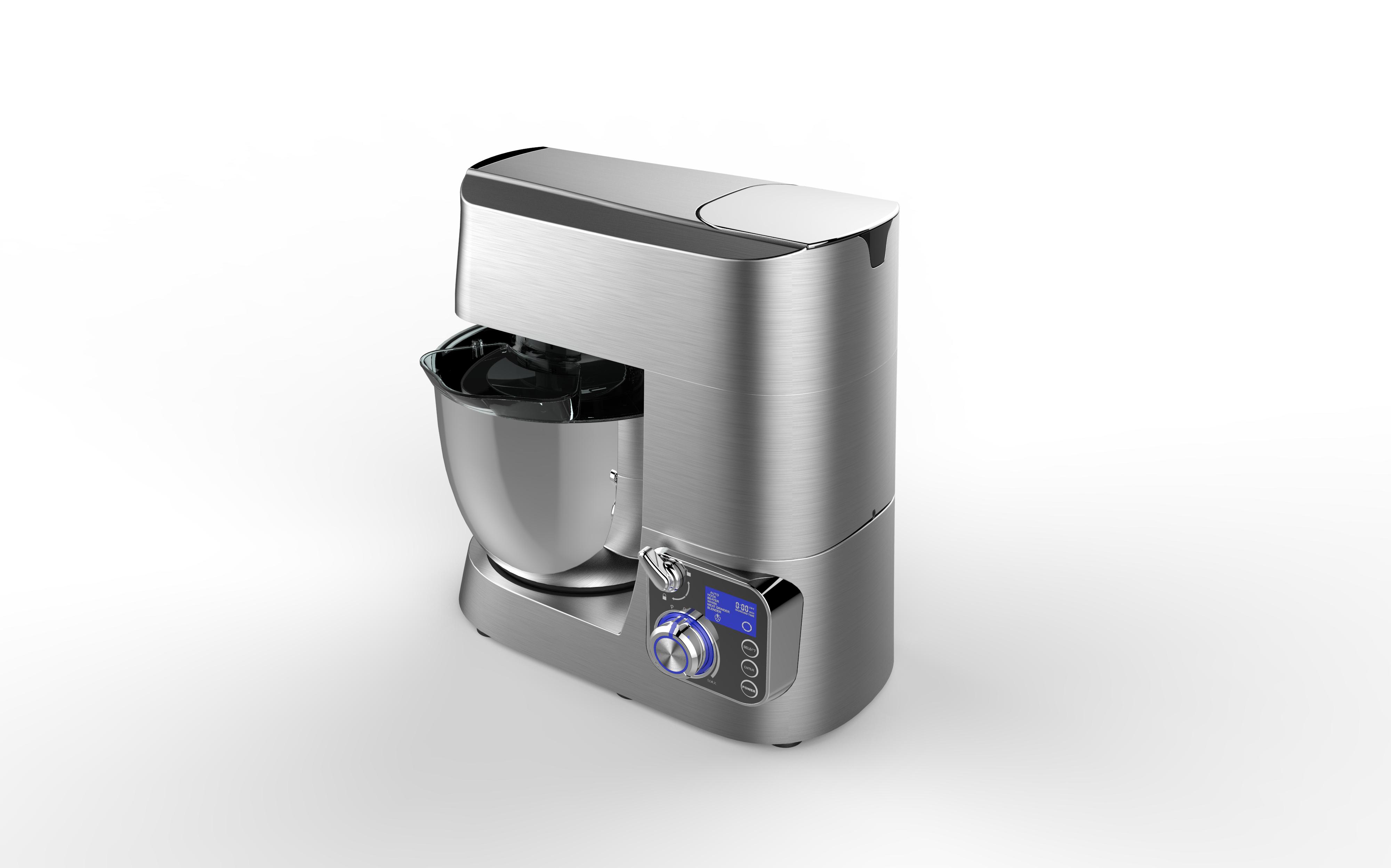 厨师机 HX-2913