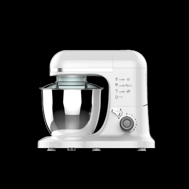 廚師機 HX-2918