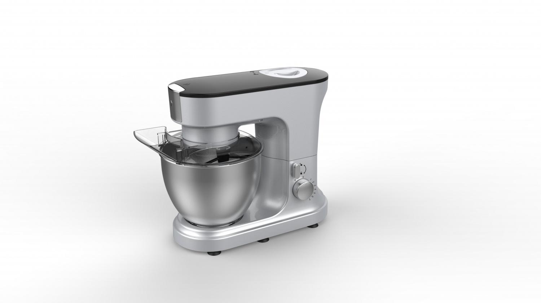 厨师机 HX-2920