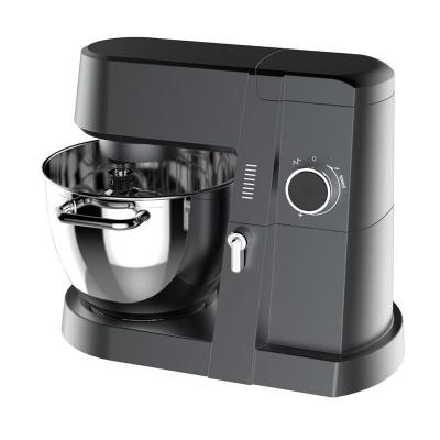 厨师机 HX-2929