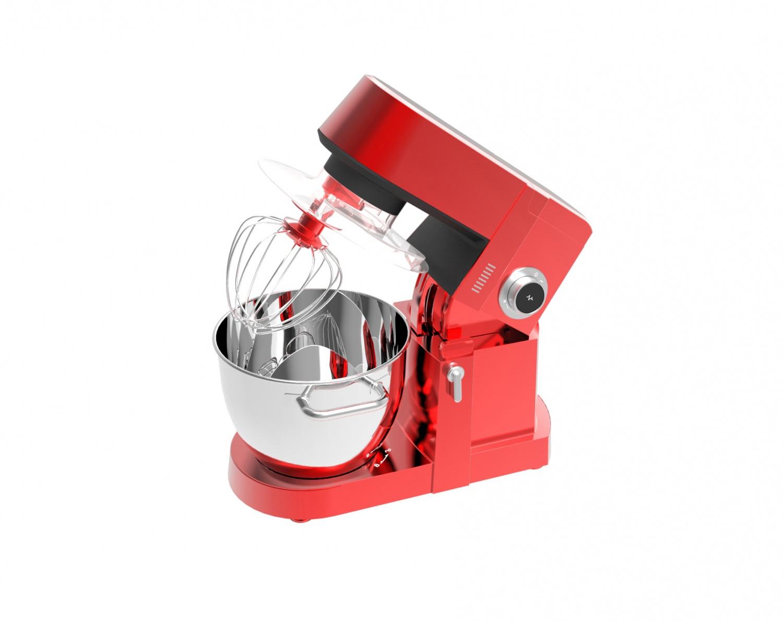 廚師機 HX-2929
