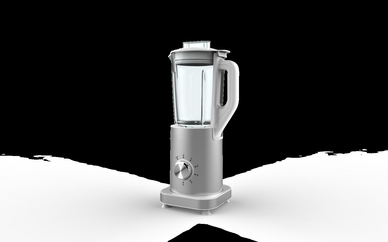 果汁机 HX-7021
