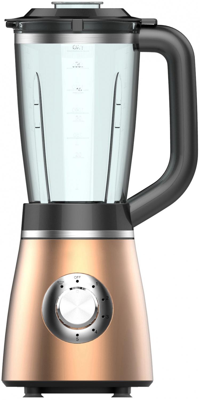 果汁機 HX-7031