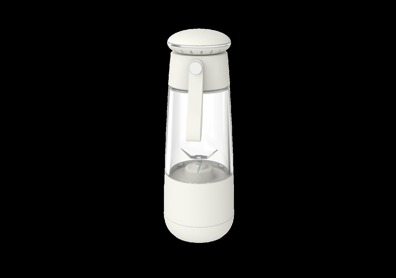 果汁機 HX-7050