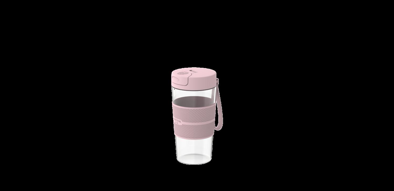 果汁機 HX-7057