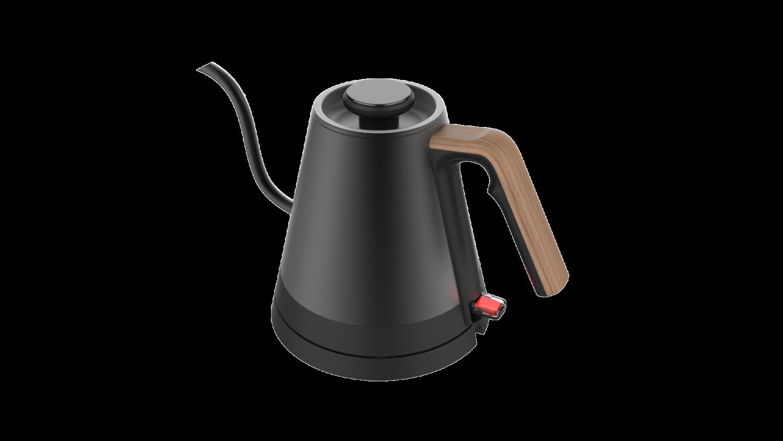 水壶-HX1101
