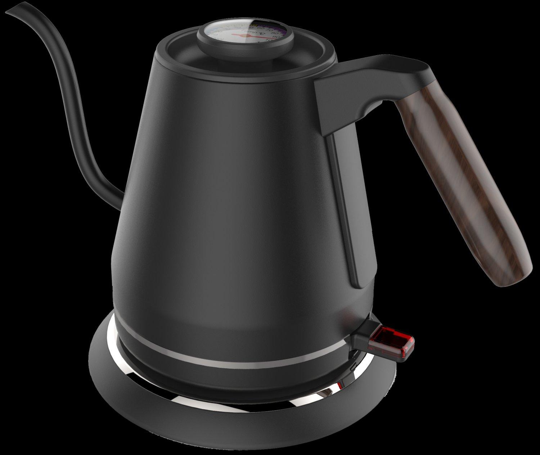 水壶-HX1103