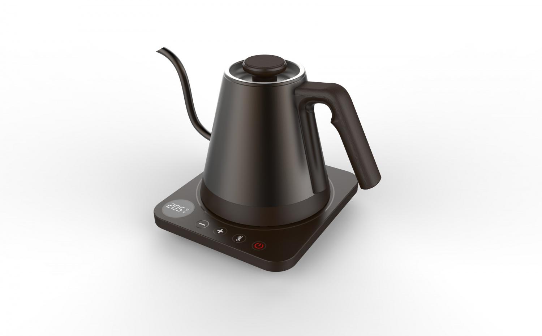水壶-HX1105