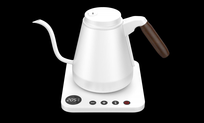 水壺-HX1115