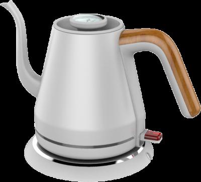 水壶-HX1118