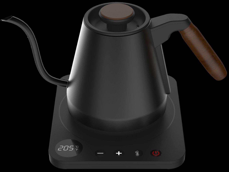 水壶-HX1121