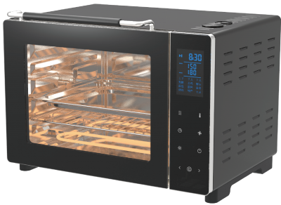 烤箱  HX-9311B