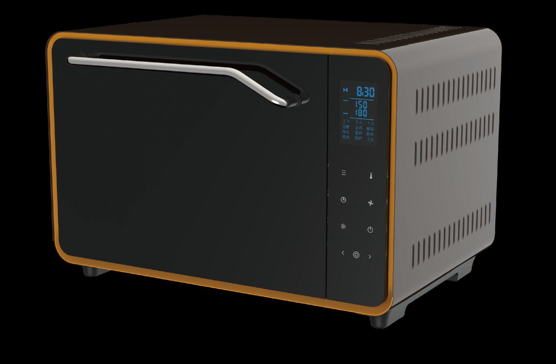 烤箱 HX-9309S
