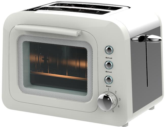 多士爐 HX-5022A
