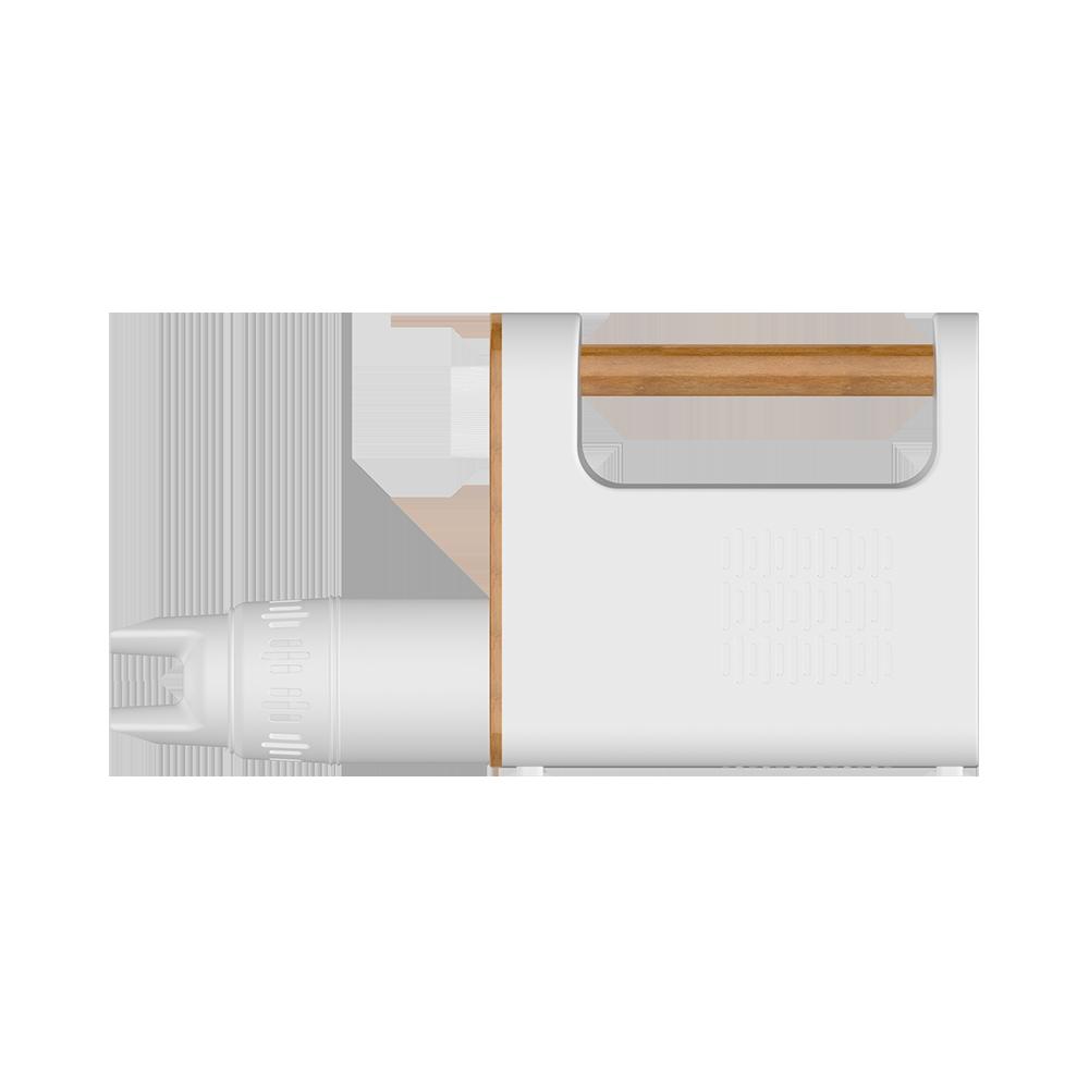 烘干機 HB-5201