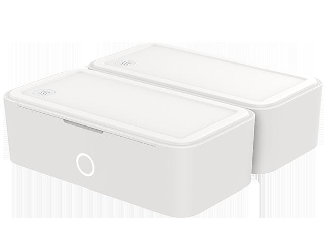 便當盒 HX-3002D