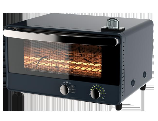 烤箱 HX-9216A / HX-9216AC