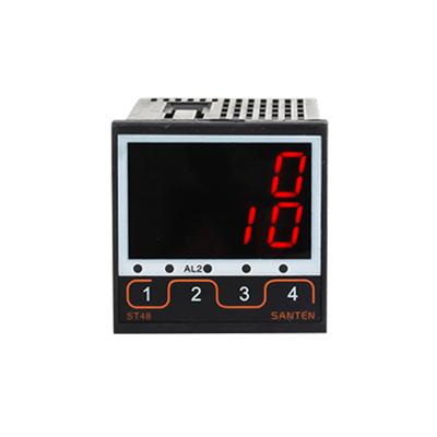 ST48計數計米計時系列
