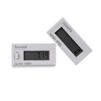 H7EC計數計時系列