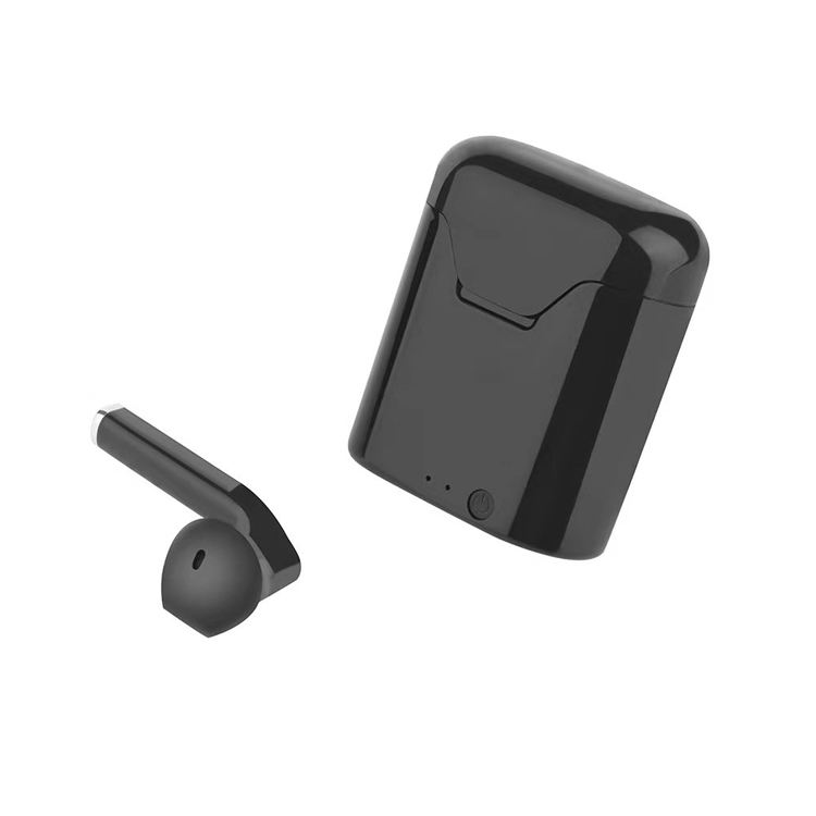 TWS V5.0 earbuds mini earphone wireless