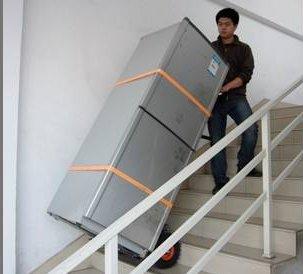 加重型载物爬楼机怎么样?有哪些...
