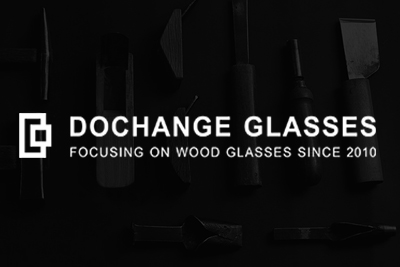 DOCHANGE GLASSES