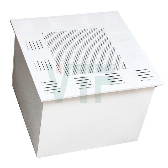 EPA Filter Module