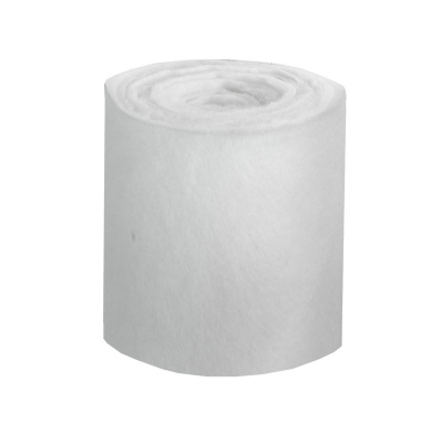 PP Meltblown Filter Nonwoven Fabric
