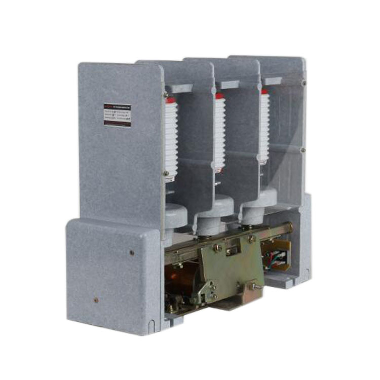 Vacuum Contactor  HVJ6-12/200 from JUCRO Electric