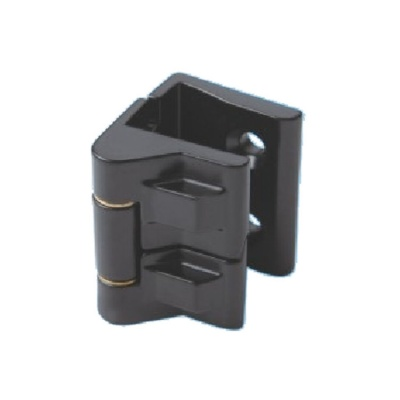 Hinge CL213-2 for Low voltage switchgear accessories use from JUCRO Electric