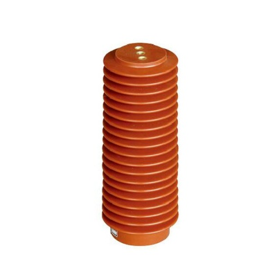 Insulator ISL-35J 130mm*320mm 35KV for low voltage switchgear use from JUCRO Electric