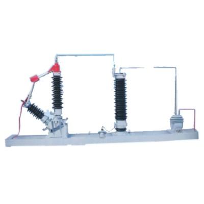Isolation switch BZJ-110/220 series transformer neutral point equipment