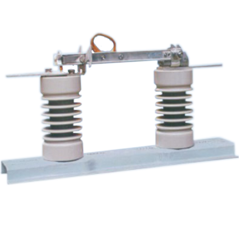 Outdoor HV disconnecting switch GWD-Ι-12KV GWD-Ⅱ-12KV