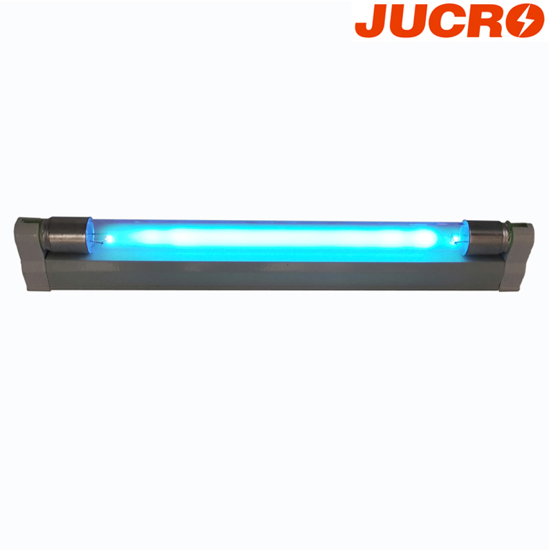 T5 High Quality home use uv germicidal lamp  from HUBEI JUCRO ElECTRIC