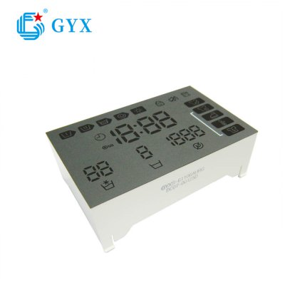 Washing machine LED digital display and controller screen GYXS-125D