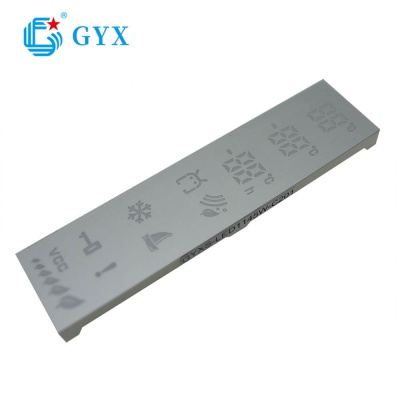 LED digital signane and display for refrigerator GYXS-LED1145W