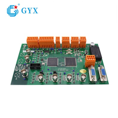 led control module PCBA for Household Appliances